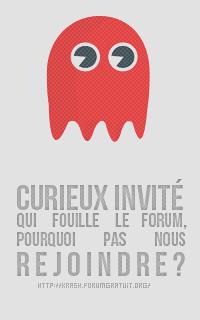 papotages-et-amities Invite10