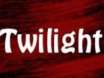 [NG]Twilight