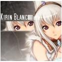 [NG]Kirin Blanc