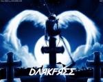 nOOb darkfree