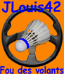 JLouis42