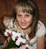 Luysinda