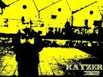 KayZer32