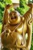 buddha5442a