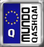 Qashkashi