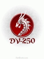 DV-250