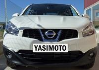 Yasimoto