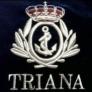 triana13