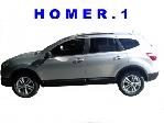 homer.1