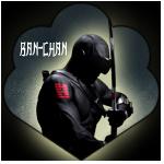 ban-chan