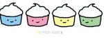 Bloody-Cupcake