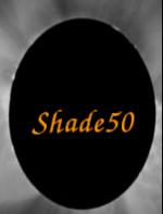 Shade50