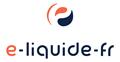 e-liquide-fr Julien