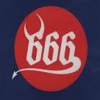 Francky.666