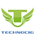 Technocig