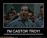castor.troy