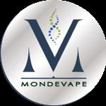 MondeVape
