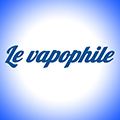 Vapophile