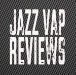 jazz vap