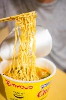 Noodl3s