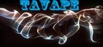tavape