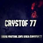 crystof77