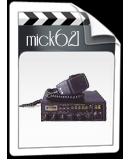 mick621