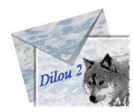 DILOU2