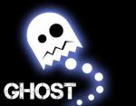 ghostfr45