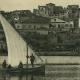 bendeqana