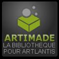 Artimade