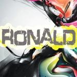 ron98