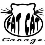 Fat Cat Garage