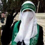 منتدى الشخصيات الاسلامية 13793-27