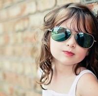 الأميرةالسورية