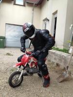 Mickael60