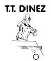 TT Dinez
