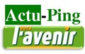 Actu-Ping
