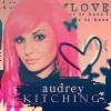 AudreyKitching