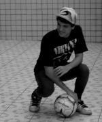 renan_freestyle16