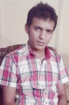 هالي الدهوكي
