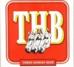 ThB ZX1100