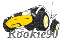 rookie 90
