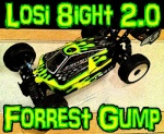 ForrestGump44