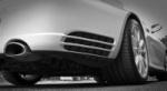 Porsche4S34