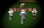 Minecraftien41
