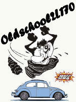 oldschool2l170
