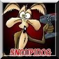 Snoup