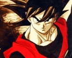 Goku_xd09