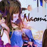 Naomi Love Chan